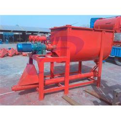 上海干粉砂浆搅拌机_干粉砂浆搅拌机_郑州豫辉机械图片