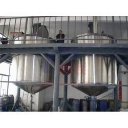 郑州豫辉机械,干粉砂浆搅拌机厂,干粉砂浆搅拌机图片
