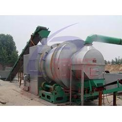 郑州豫辉机械 河南干粉砂浆搅拌机-干粉砂浆搅拌机图片