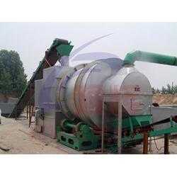 吉林黄沙烘干机|黄沙烘干机|郑州豫辉机械图片