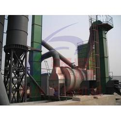 广西河沙烘干机,河沙烘干机,郑州豫辉机械图片