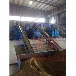 甘肃保温砂浆生产线|保温砂浆|郑州豫辉机械(查看)图片