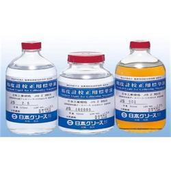 日本东机产业粘度计校正用标?#23478;?园太(已认证)日本东机产业图片