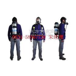 买正压式空气呼吸器,型号RHZK6.8/30图片