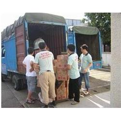 福临门搬家(图),南京迈皋桥搬家,搬家图片