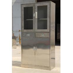 器械柜|金志飞净化设备|不锈钢器械柜图片