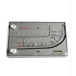 实验室仪器设备制度-金志飞净化设备-汉阳实验室仪器设备图片