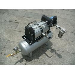气动增压泵,WEST厂家(在线咨询),贵阳增压泵图片