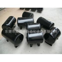 不锈钢小型储气罐_小型储气罐_威速特厂家图片