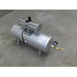 威速特厂家(图)、模具增压泵、良口增压泵图片