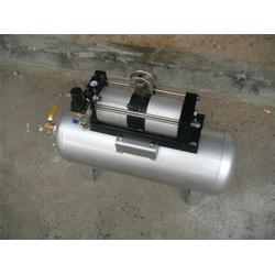 巫溪增压泵_威速特厂家_注塑机增压泵图片