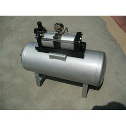 增压泵、威速特增压泵、WEST厂家(优质商家)图片