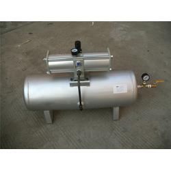 一手增压泵,普宁增压泵,威速特厂家图片