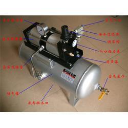 现货增压泵-铁门关增压泵-威速特自产自销(查看)图片