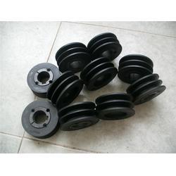 锥套式皮带轮|威速特|永川皮带轮图片
