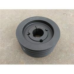茂港皮带轮、型号齐全、真空泵皮带轮图片