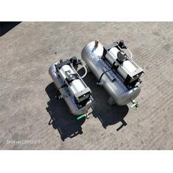 九江增壓泵-威速特專業生產-熱流道增壓泵圖片
