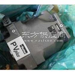 CE032C08N00N10派克现货出售图片