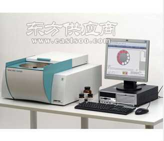 ICP发射光谱仪a