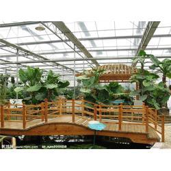 鑫和温室园艺(图)、温室骨架配件加工销售、温室工程图片