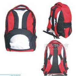 学生背包订做厂家、旅行双肩背包订制公司图片