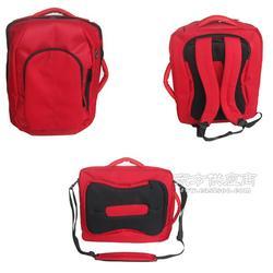 专业订做广告礼品背包、运动背包定制厂家图片