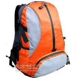 专业生产箱包厂家订做广告背包 旅行背包图片