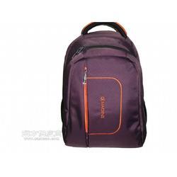 礼品背包商务背包定做厂家图片