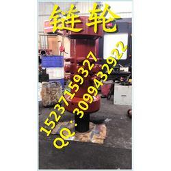 厂家清仓处理优质43Z2202机尾轴组科煅供应43Z2202机尾轴组质量怎么样图片