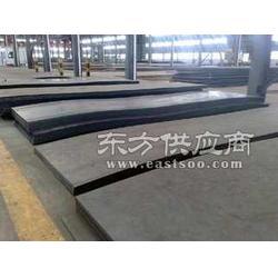 15CrMo钢板15CrMo低合金钢板图片