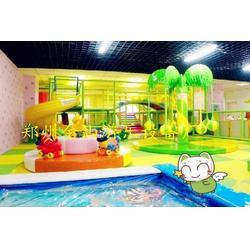 淘气堡,郑州金山游乐设备厂(在线咨询),淘气堡图片