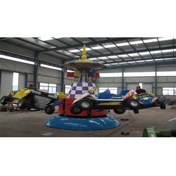 狂车飞舞,大型游乐设备,儿童游乐园狂车飞舞图片