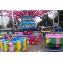 桑巴气球,郑州金山游乐设备厂,游乐设备桑巴气球图片