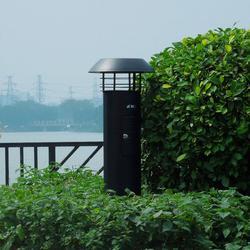 酒店用捕蚊器-户外防水灭蚊灯(在线咨询)金华捕蚊器图片