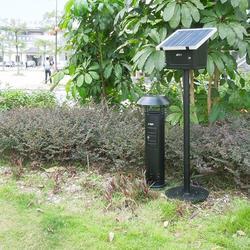 小区用室外灭蚊机、草坪灭蚊灯(在线咨询)、室外灭蚊机图片