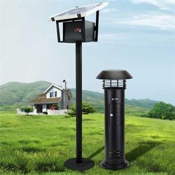 欧凯电器(图)、室外灭蚊灯箱、室外灭蚊灯图片