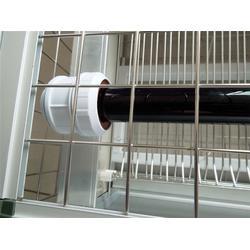 大型滅蚊燈配件燈管-滅蚊燈配件-戶外大型滅蚊燈圖片