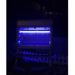 防水大型滅蚊蠅燈-大型滅蚊蠅燈-戶外滅蚊器