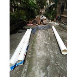 疏通_广州市清理化粪池全城服务_天河区天河北路疏通化油池管道图片