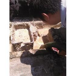 增城凤凰城排污管道疏通清理服务 番禺区大学城清理马路 清理图片