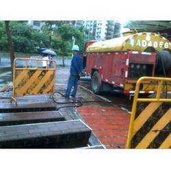 万家乐清洁,广州开发区低价疏通厕所疏通马桶,低价疏通厕所图片