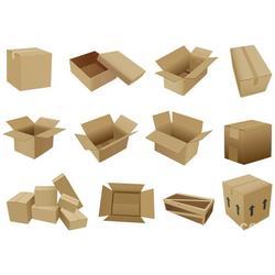 深圳中和包装-龙岗纸箱生产厂家-纸箱图片