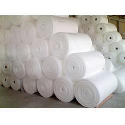 深圳中和包装、白色与红色的珍珠棉有什么不同、罗湖珍珠棉图片