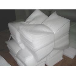 深圳中和包装、珍珠棉的质检测是怎么测、大鹏珍珠棉图片