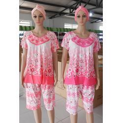 竹纤维家居服|汇佳纺织|竹纤维家居服销售图片