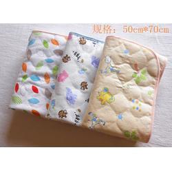 婴童用品,汇佳纺织,竹纤维婴童用品图片