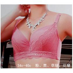 内衣|汇佳纺织|竹纤维内衣图片
