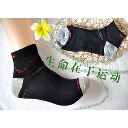 竹纤维袜子供应、汇佳纺织、竹纤维袜子厂家图片