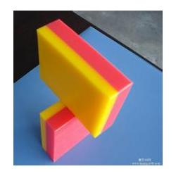 PE板厂家最低,重庆PE板厂家,涛鸿耐磨材料(图)图片