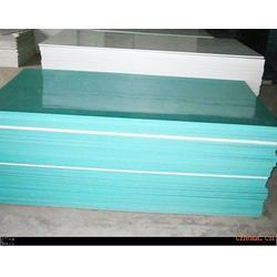 涛鸿耐磨材料、pe板材、甘肃pe板材图片